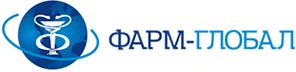 Фармацевтическая компания в Москве – «Фарм-Глобал»